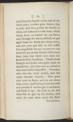 The Interesting Narrative Of The Life Of O. Equiano, Or G. Vassa, Vol 2 -Page 62